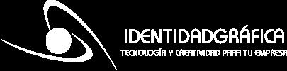 Identidad Grafica